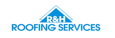 R & H Roofing Services Ltd